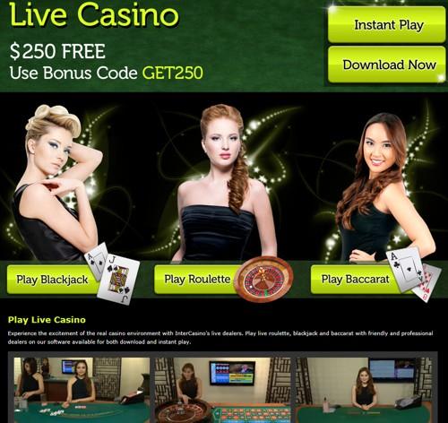 angrilacasinoby - Shangri La Casino Minsk - Казино