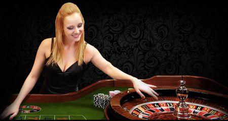Азартные игровые автоматы бесплатно - играть без