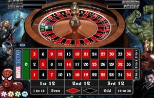 viigrish-v-internet-kazino-v-ruletku