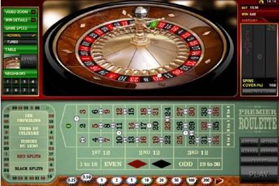 Играть В Игровые Автоматы На Деньги От 10 Рублей