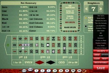Игровые автоматы видеослоты играть онлайн бесплатно без