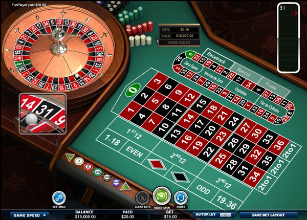 Discover 1 400 slots and online casino games